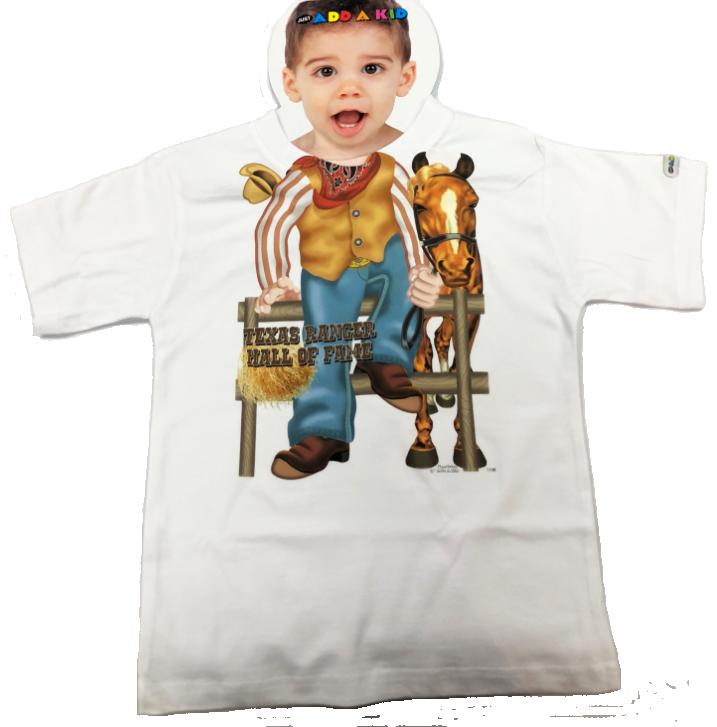 STORE_Kidsshirt1