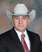 Pedro Fuentes, Jr.