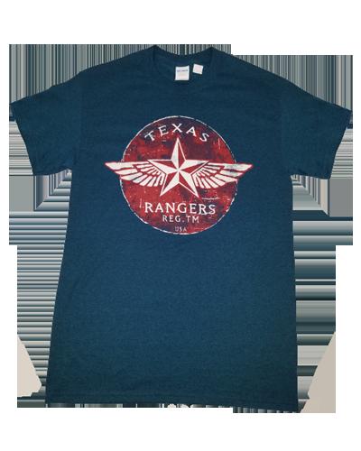 STORE_flyingstarshirt1