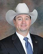 Jimmy J. Chatfield