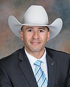 Jose L. Rodriguez, Jr.