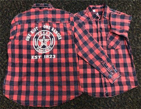 flannelshirt2web2