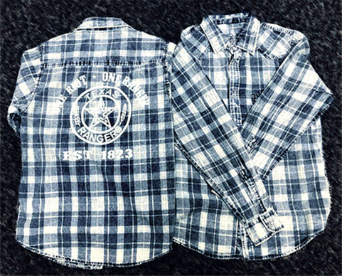 flannelshirt3web