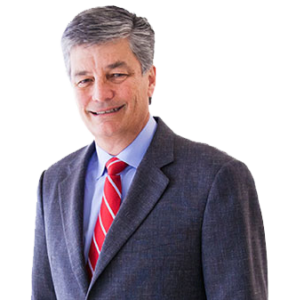 Mayor Kyle Deaver
