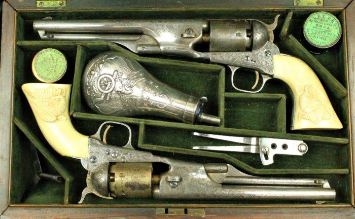 Firearms-Colt1861Navy