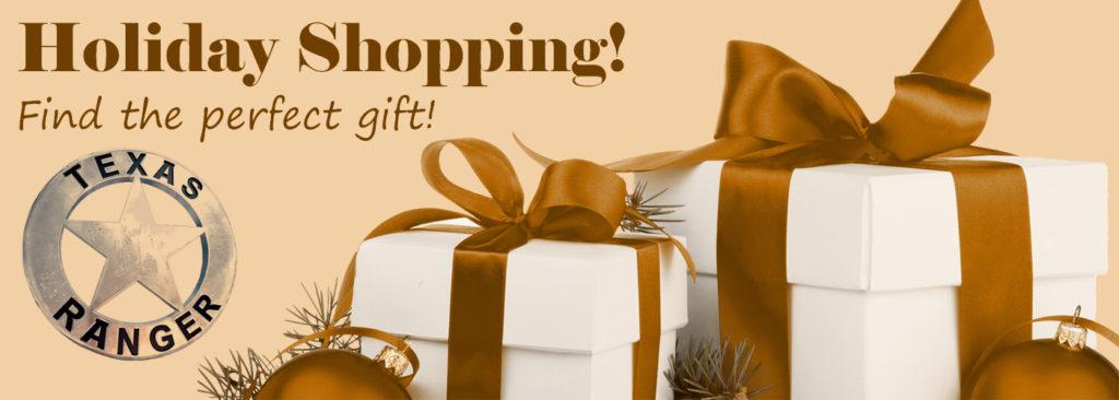 SLIDER_HolidayShopping