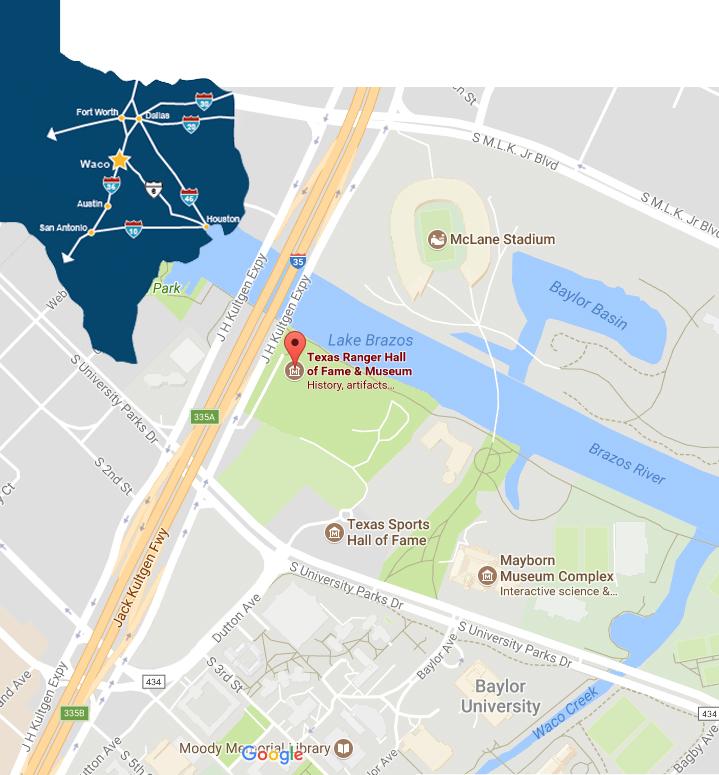 museummap2020