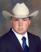 Lt. Randy Lewis