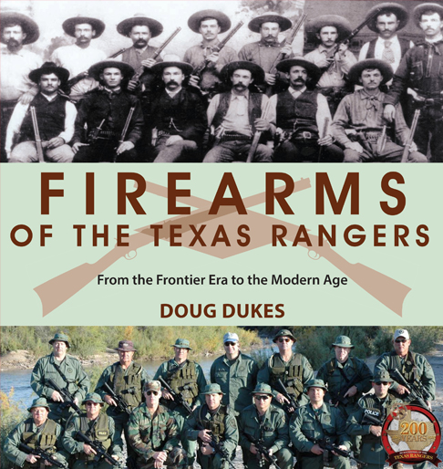 BOOK_Firearms