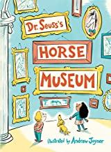 EDUCATION_DrSeussHorseMuseum