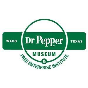 LOGO_DrPepperMuseum