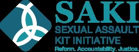SAKI_logo